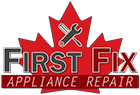 First Fix Appliance Repair Keswick
